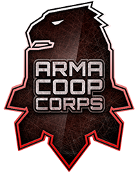 armacoopcorps.pl